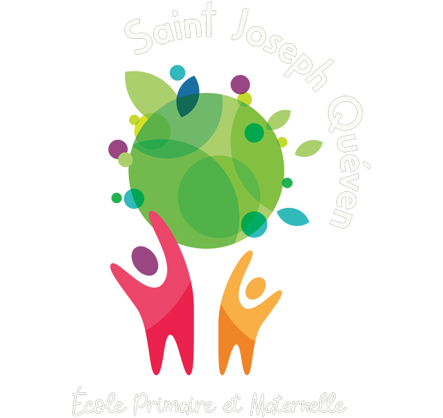 ecole-maternelle-primaire-saint-joseph-queven