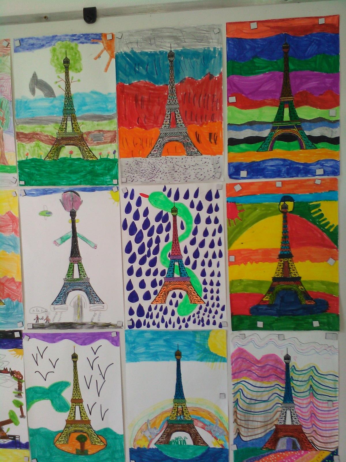 Ecole Primaire Et Maternelle Privee Saint Joseph Queven Place Aux Artistes